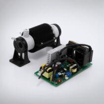 BlackPool 5000 és 5000A ózoncső és transzformátor szett