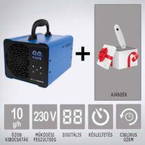 OZONEGENERATOR Blue 7000 ózongenerátor készülék