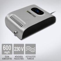 OZONEGENERATOR Kitchen 600 léghigiéniai készülék konyhai alkalmazásra