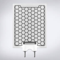 10g-os ózonlap alkatrész 155-10G ózongenerátorhoz