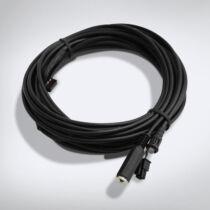 KIYO kommunkációs kábel: Kiegészítő alkatrész KIYO ULTIMATE AP komplett traffipaxvédelemhez