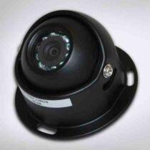 Haszongépjármű kamera (IR éjjellátós CMOS 420TVL)