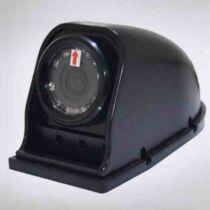 Haszongépjármű kamera (IR éjjellátós HDCCD 480TVL)