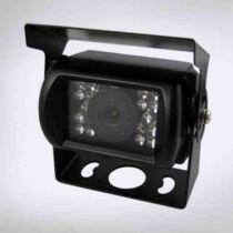 Haszongépjármű kamera (IR éjjellátós Sony 520TVL)