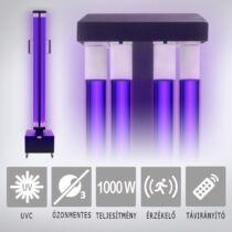 UV2CLEAN Pro1000 UV-C, germicid lámpa 1000W