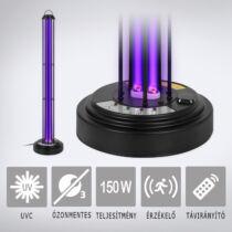 UV2CLEAN Uni150 UV-C germicid lámpa 150W