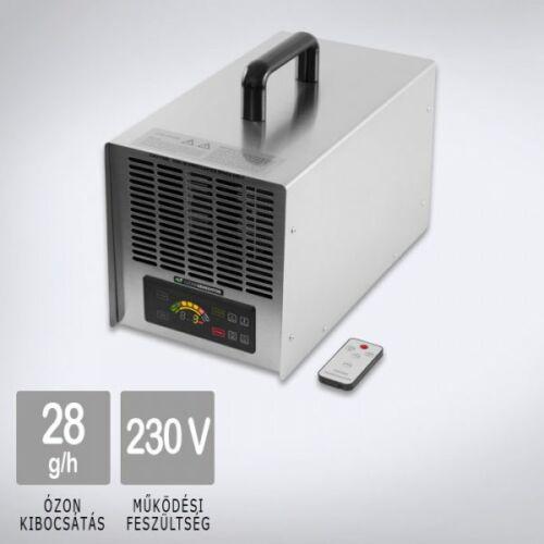 Chrome 28000 ózongenerátor