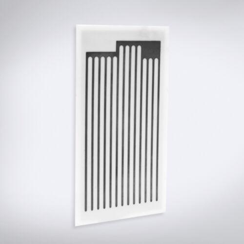 5g-os ózonlap alkatrész 151-5G ózongenerátorhoz