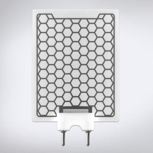 5g-os ózonlap alkatrész HE-151 ózongenerátorhoz