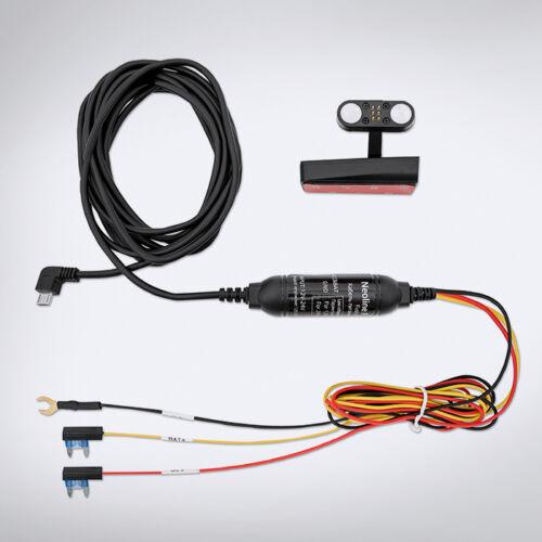 Neoline G-Tech X72/X74 tápkábel és tartó