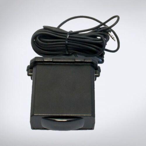 KIYO RAD U1 radarmodul: Kiegészítő alkatrész KIYO ULTIMATE AP komplett traffipaxvédelemhez