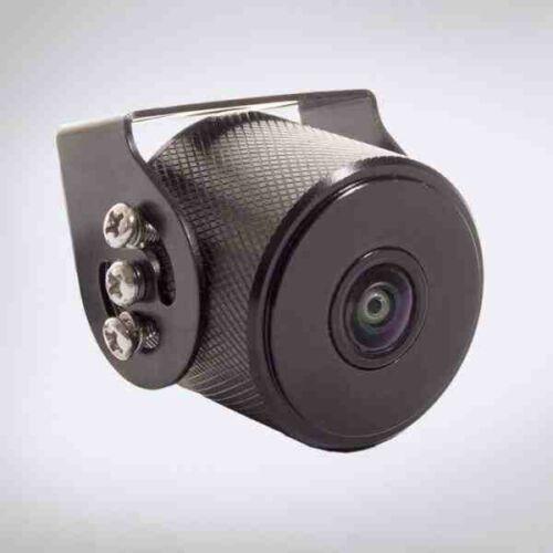 Haszongépjármű kamera (kisméretű HDCCD 480TVL)