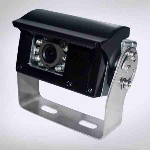 Haszongépjármű kamera (Sony 520TVL)