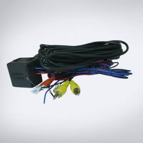 ABM-can-bus-kabel-tolatokamerahoz