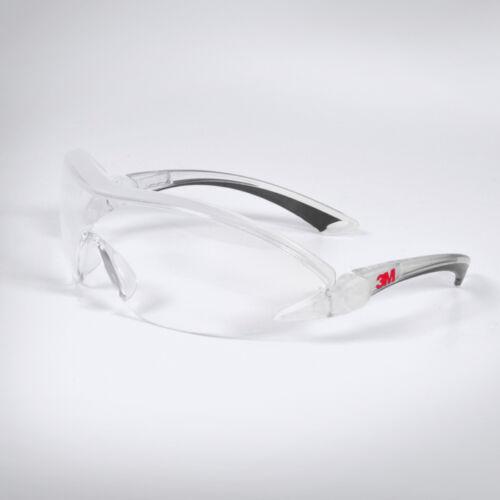 3M Védőszemüveg UV-C védelemmel